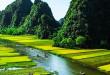 Un lien a voir:S'offrir un voyage de rêve au Vietnam